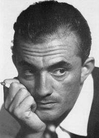 Bild Luchino Visconti