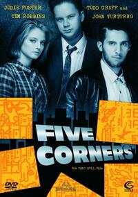 Bild Five Corners