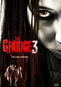 Bild The Grudge 3
