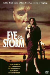 image Eye of the Storm