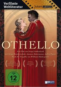 Bild Otello
