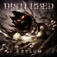 Bild Disturbed - Decade of Disturbed