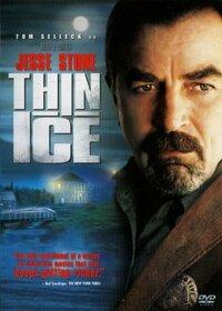 Bild Thin Ice