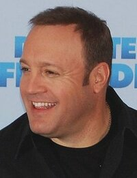 Bild Kevin James