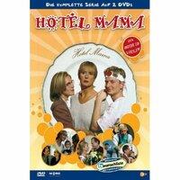 Bild Hotel Mama