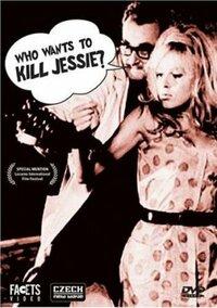 Bild Kdo chce zabít Jessii?
