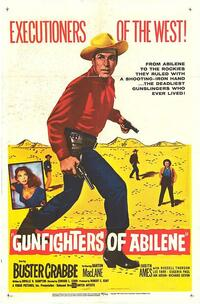 Bild Gunfighters of Abilene