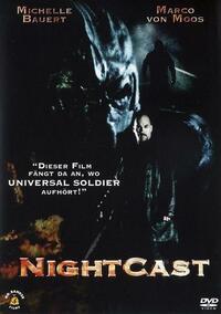Bild Nightcast