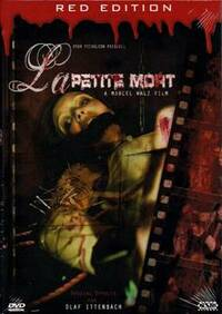 Bild La Petite Mort