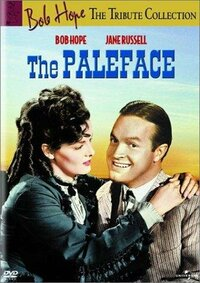 image The Paleface