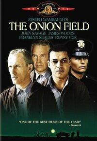 Bild The Onion Field