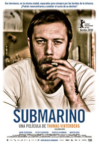 Bild Submarino