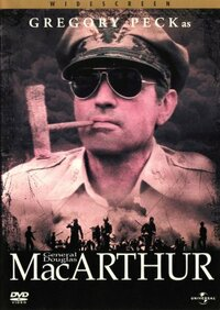 Bild MacArthur