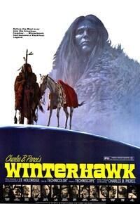 Bild Winterhawk