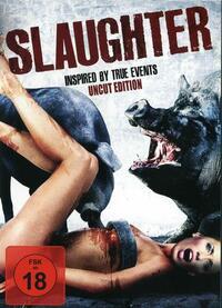 Bild Slaughter