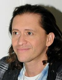 Bild Clifton Collins Jr.