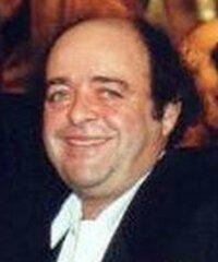 image Jacques Villeret