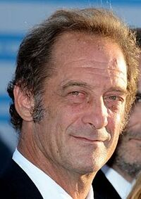 Bild Vincent Lindon