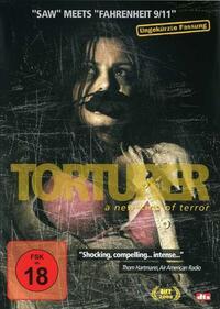 Bild The Torturer
