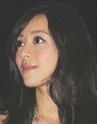 Bild Jingchu Zhang