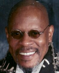 Bild Avery Brooks