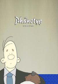 Bild Phänotyp