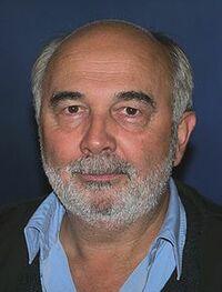 image Gérard Jugnot