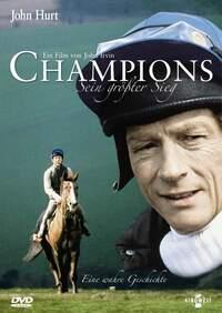 Bild Champions