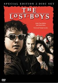 Bild The Lost Boys