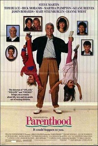 image Parenthood