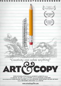 Bild Art & Copy