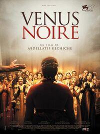 Bild Venus Noire