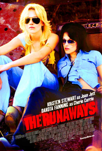 Bild The Runaways