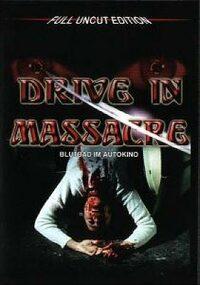 Bild Drive In Massacre