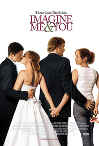 Bild Imagine Me & You