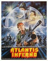 Bild I predatori di Atlantide