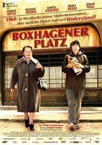 image Boxhagener Platz
