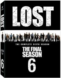 Lost > Staffel 6