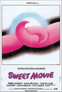 Bild Sweet Movie