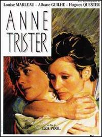 Bild Anne Trister