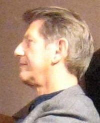 image Peter Coyote