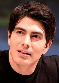 Bild Brandon Routh