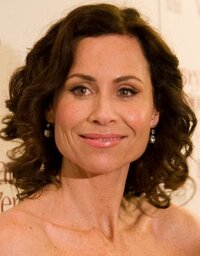 image Minnie Driver