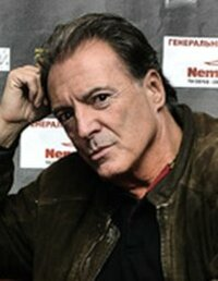 Bild Armand Assante