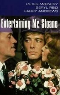 Bild Entertaining Mr. Sloane
