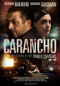 Bild Carancho