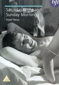 Bild Saturday Night and Sunday Morning
