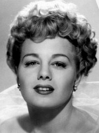 image Shelley Winters
