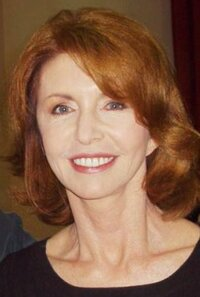 Bild Jane Asher