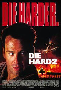 Bild Die Hard 2